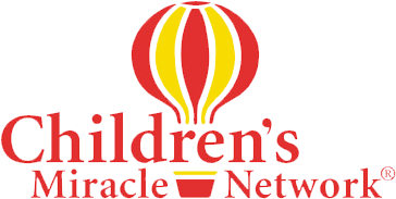 Ann Head Team is now partnered with the Children's Miracle Network!
